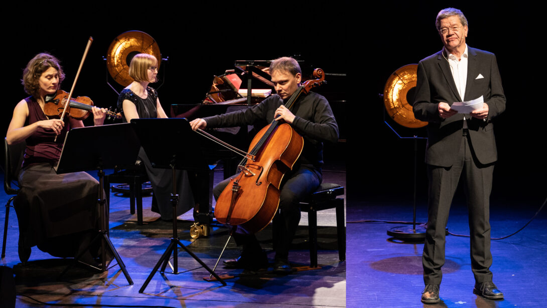 Is classical music perfect for brain stimulation?